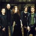 Bandák énekesnőcsere után #1 - Xandria, Epica, Nightwish