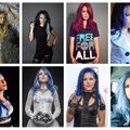 Énekesnők átalakulása #7 - Alissa White-Gluz