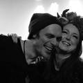 Netta Skog és Marco Hietala is közreműködik az új Dark Sarah-albumon