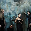 Októberben érkezik az új Sirenia-album