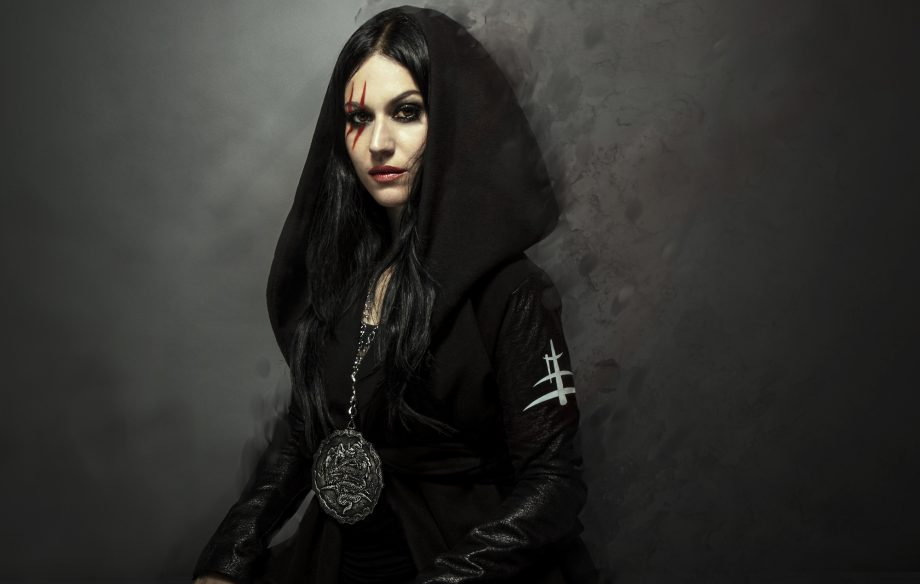 band-photo-lacuna-coil-22698-920x584.jpg