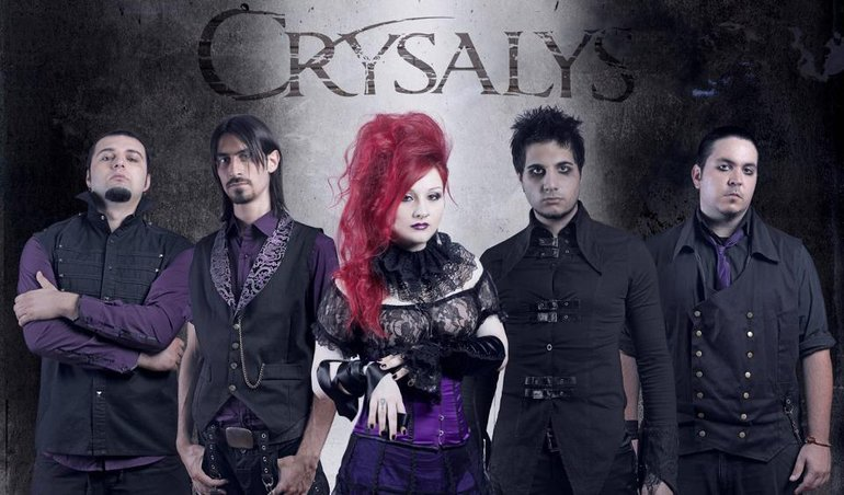 crysalys-uj-album-2017-ben-10110401.jpg