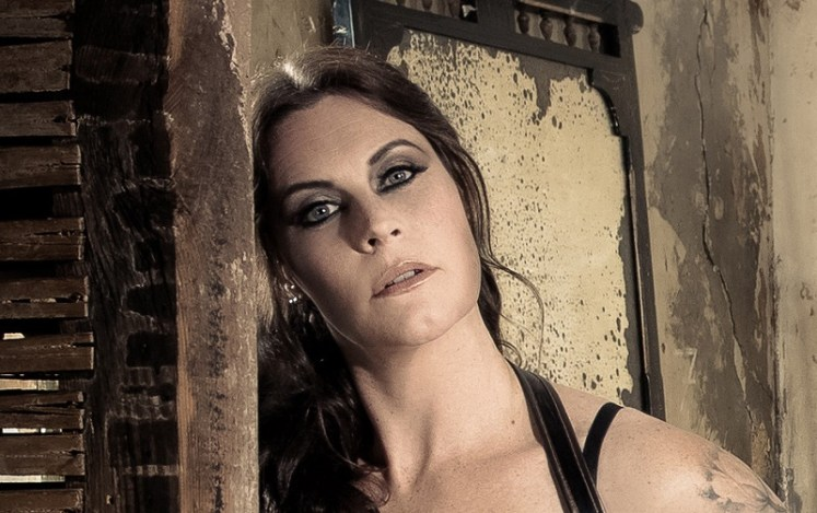 floor-jansen-nightwish.jpg