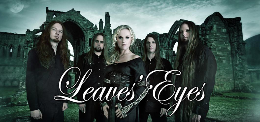 leaves-eyes.png
