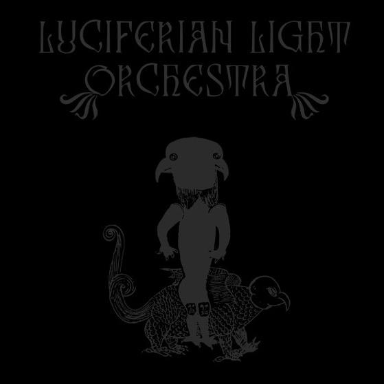 luciferian-light-orchestra-black-ep-mlp.jpg