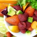7 egészséges tavaszi gyümölcs, amely sokkal szebbé tesz!