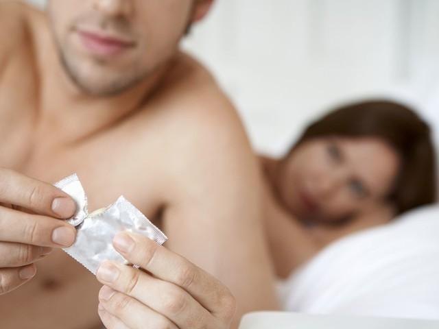 """Brutális szextrend terjed! Óvakodj a """"Stealthing""""-től!"""