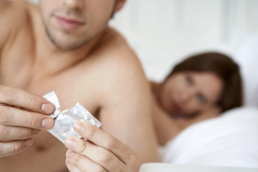 condom-wrapper-889x592.jpg