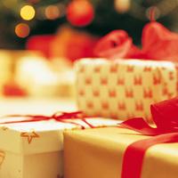 5 hetes egyedi rovat a karácsonyi időszakra a Femina.hu oldalon