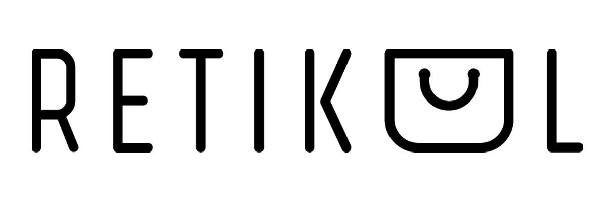 Retikül.hu profil