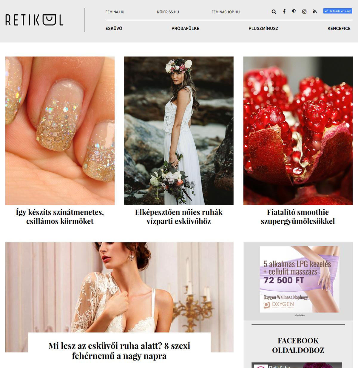 retikul_nyito_uj_2.jpg