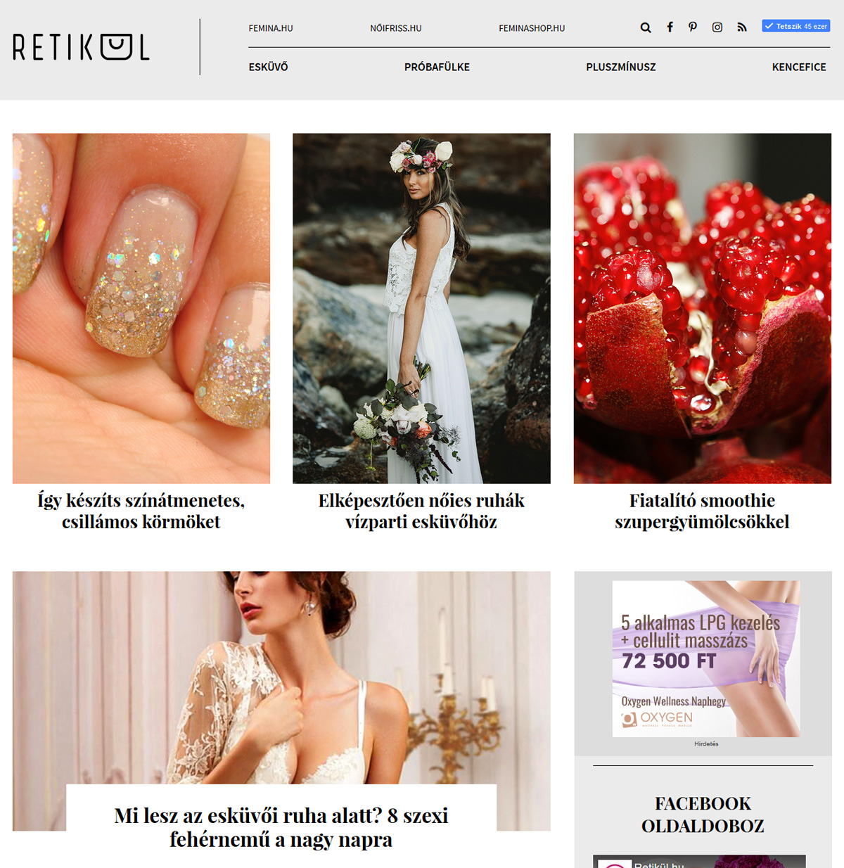 retikul_nyito_uj_2_1.jpg
