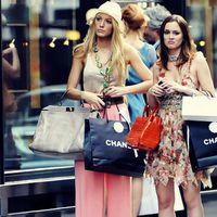 10 ok, hogy miért ne menj shoppingolni!