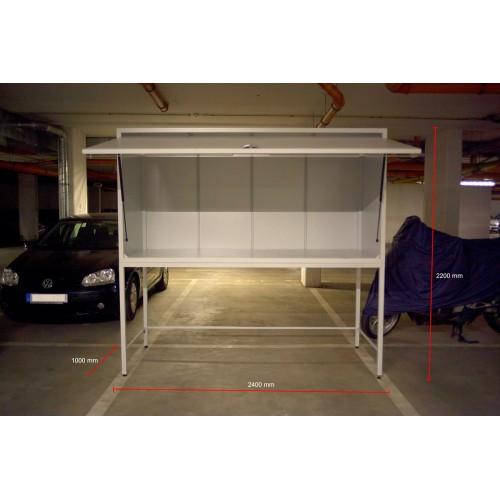 garagebox77-500x500.jpg