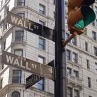 Lehet-e kedvezőtlen egy utcanév?