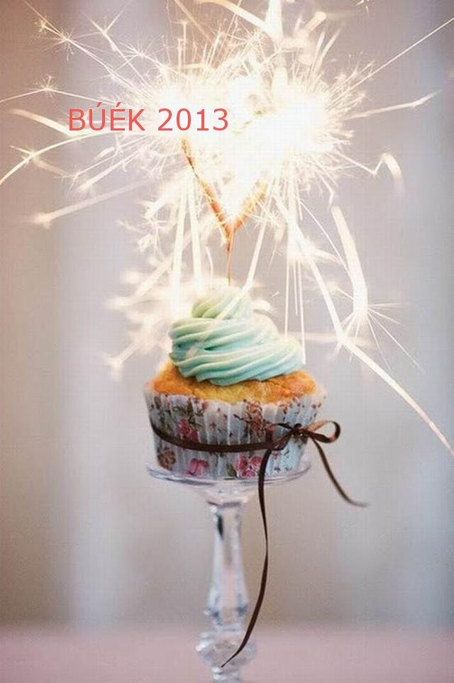 Boldog új évet - mi teszi önt boldoggá?