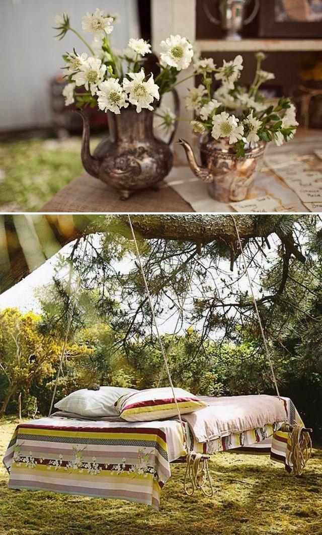 Lagzi a mezőn: a későn érő párok esküvője