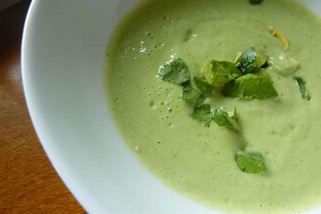 detox-soup.jpg