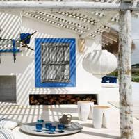 Szép házak - kevesebb géppel?