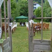 Stílusos vidéki éttermek találkozója Noszvajon
