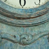 Feng shui asztrológia 3. - Személyes előrejelzések 2012-re