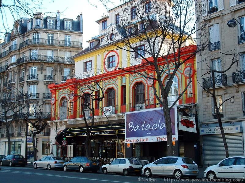 bataclan-paris-1321646700.jpg