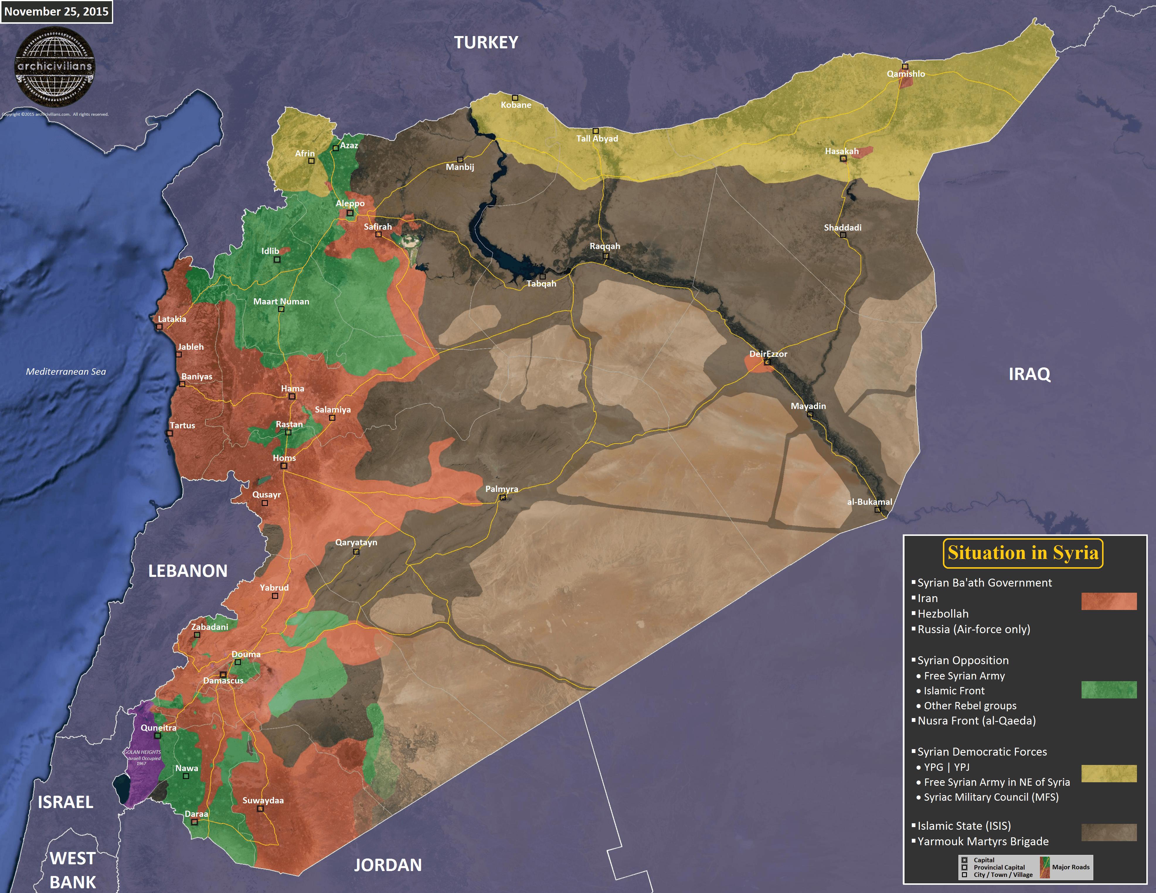 syria-nov25.png