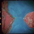 Még több színes légifelvétel a fentről.hu-n