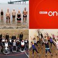 Martin Parr készíti a BBC1 új intróit
