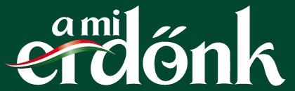 1534169-8593-762x133-amierdonk_logo.jpg