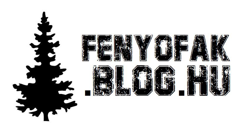 fenyofak_blog_logo.png