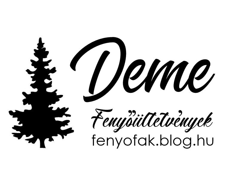 fenyofak_blog_logo_2.png