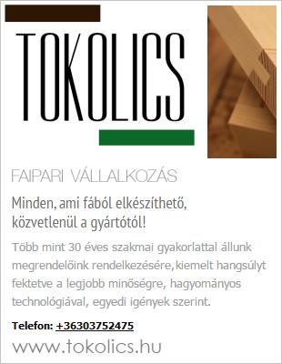 tokolics.png