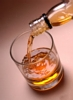 talan_whisky_245.jpg