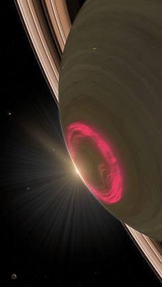 Szaturnusz, a teljesség kulcsa