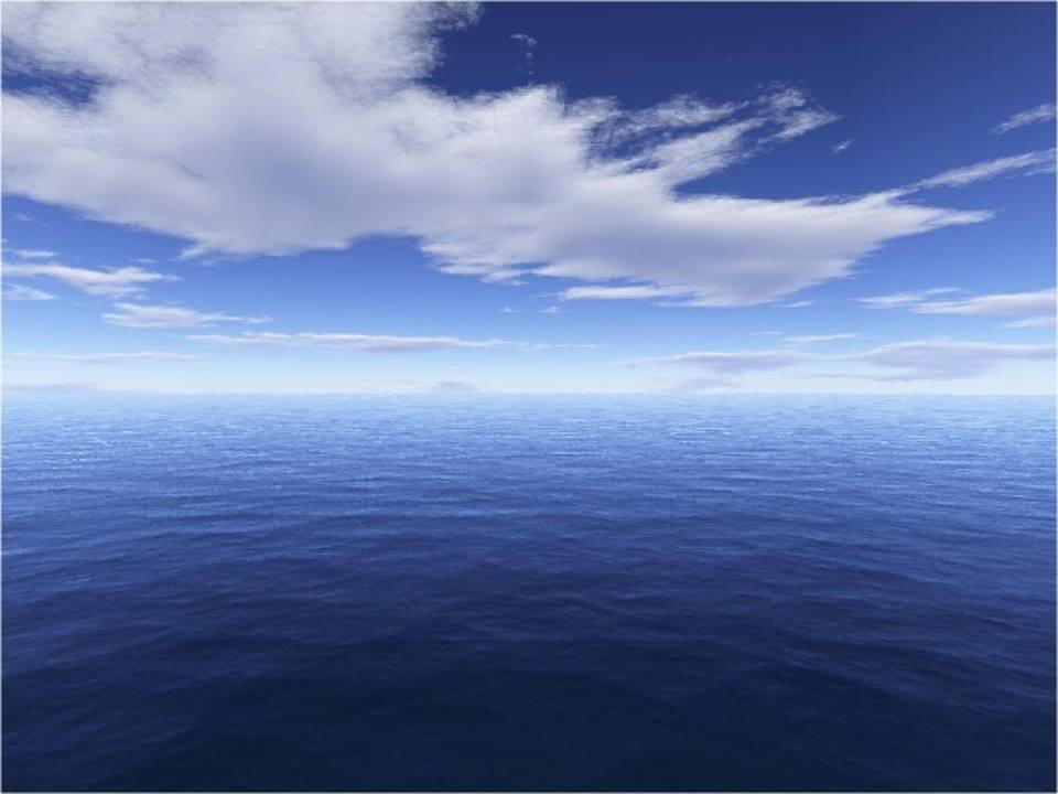 Neptunusz és a távlatok…