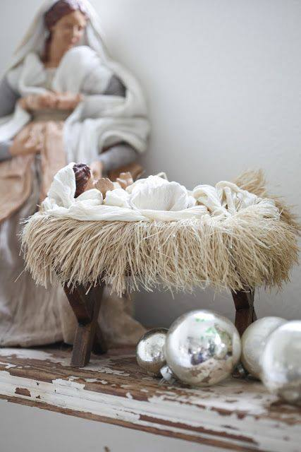 Karácsony – A Megváltó Fény születése