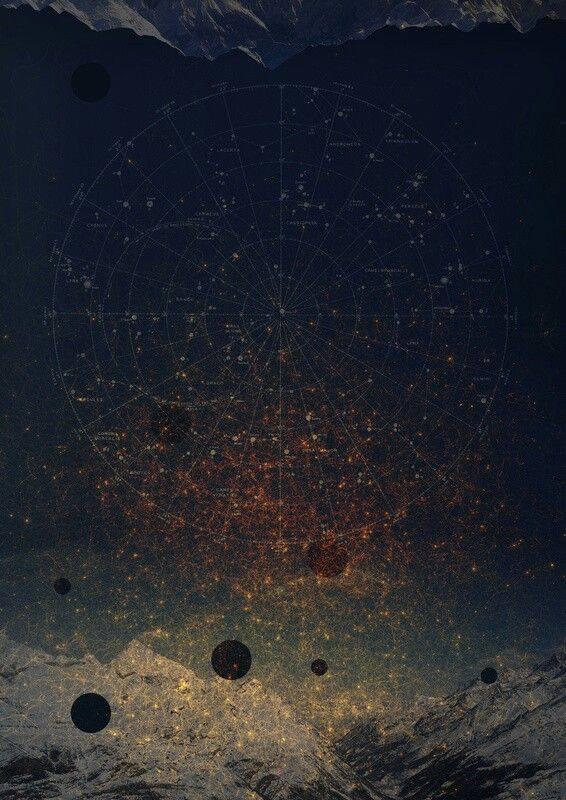 Mi a horoszkóp?
