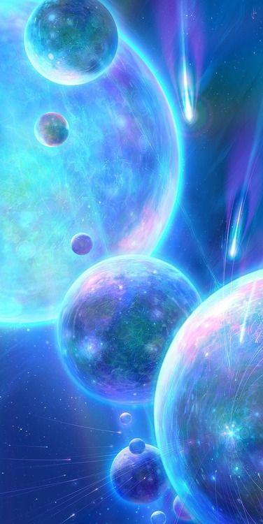 Szaturnusz-Neptunusz kvadrát