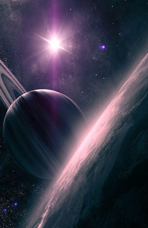 Bolygók a Tejúton – 2016. februárig