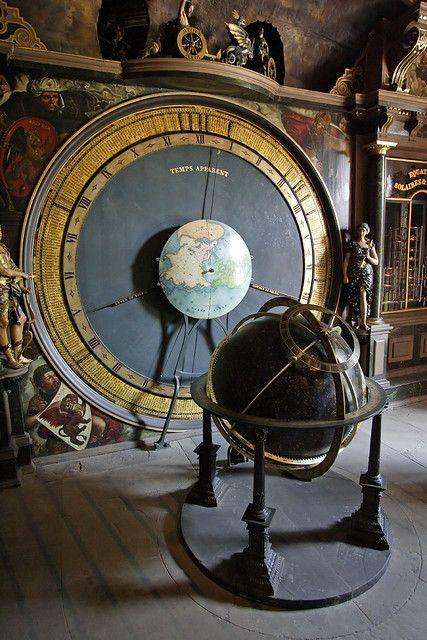 Kérdések és válaszok – Alapvető asztrológiai működések