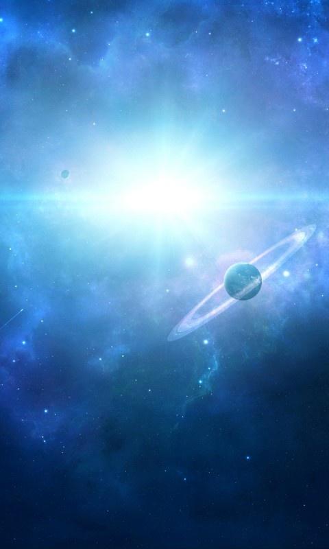Eltitkolt csillagképek