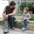 Mark Gungor: Apának lenni jó