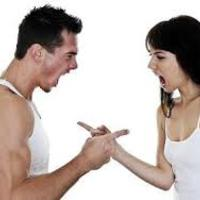 Hogyan kommunikálnak el egymás mellett férfiak és nők?