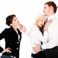 A nyitott kapcsolat még, a monogám már nem működik