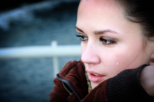 Miért romboljuk le a párkapcsolatunkat hűtlenséggel?