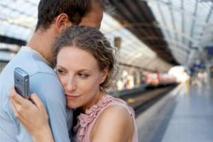 Hogyan álljunk hozzá, ha megcsal a barátnőnk?