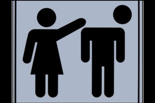 Miért zsákutca a feminizmus?