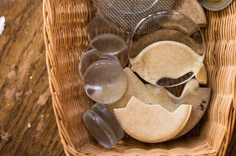 basket-of-ferments.jpg