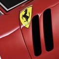 Kilencmilliárd forintért licitált valaki erre a Ferrarira